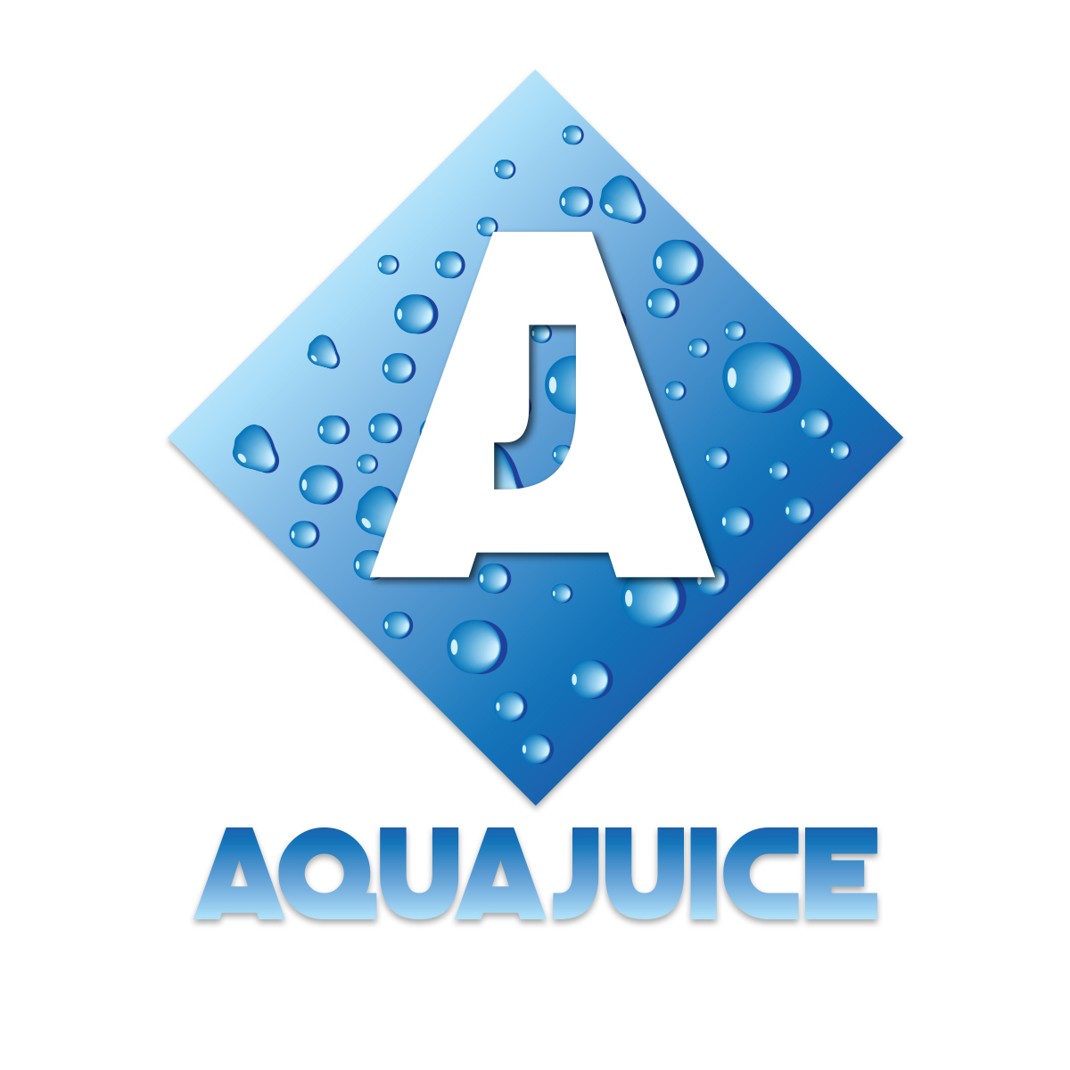 AQUAJUICE Logo.jpg