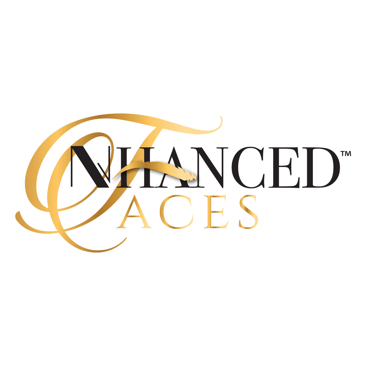 Nhanced Faces Logo Final.jpg