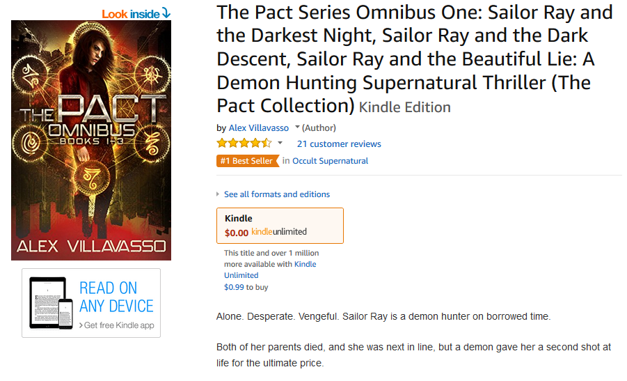 BESTSELLER SAILOR RAY.PNG