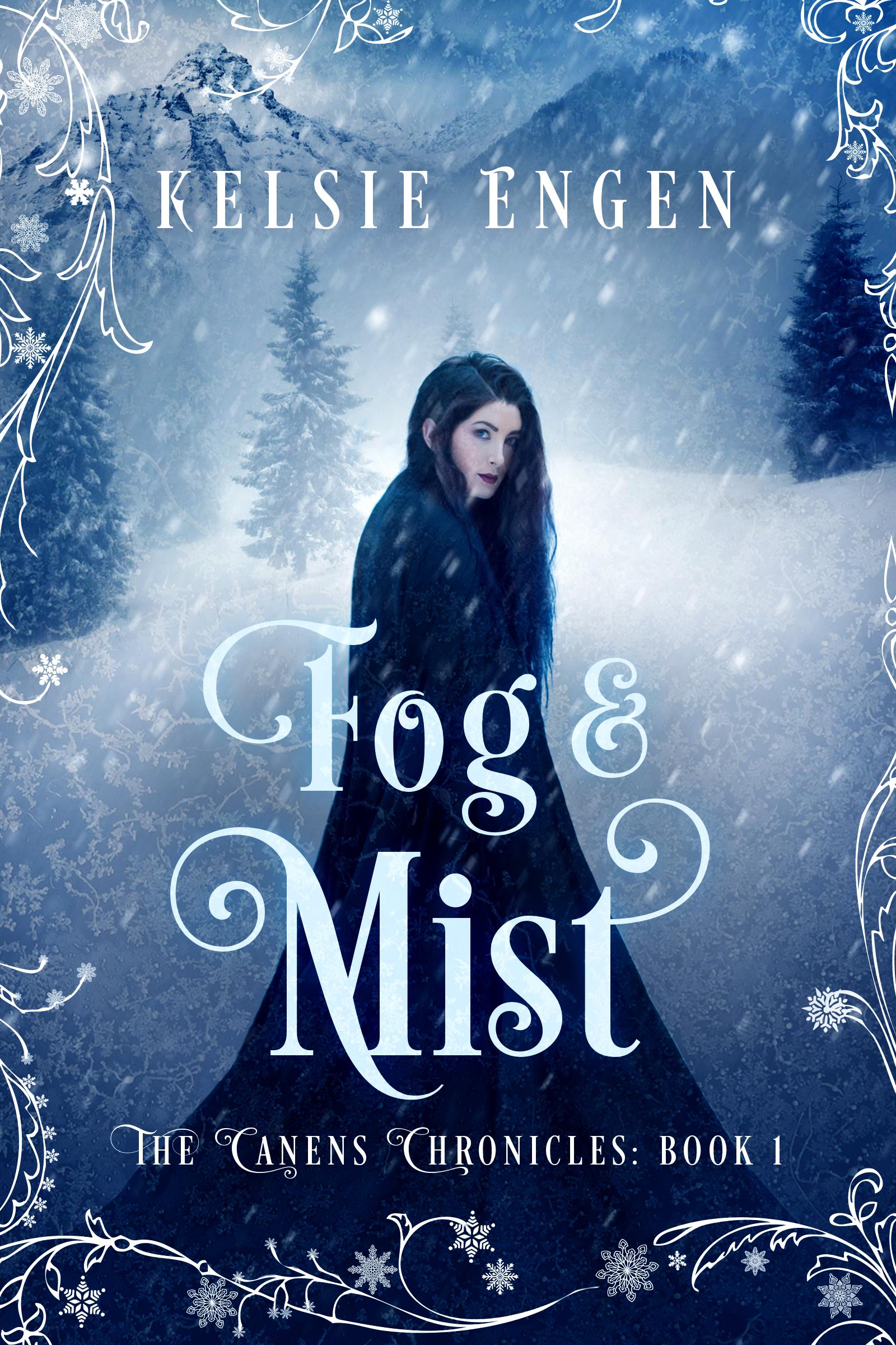 Fog and Mist.jpg