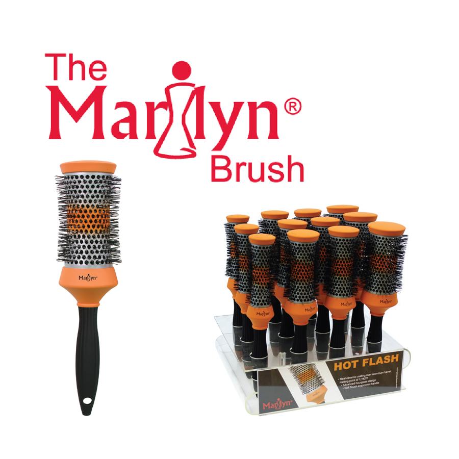 marilyn square logo.jpg