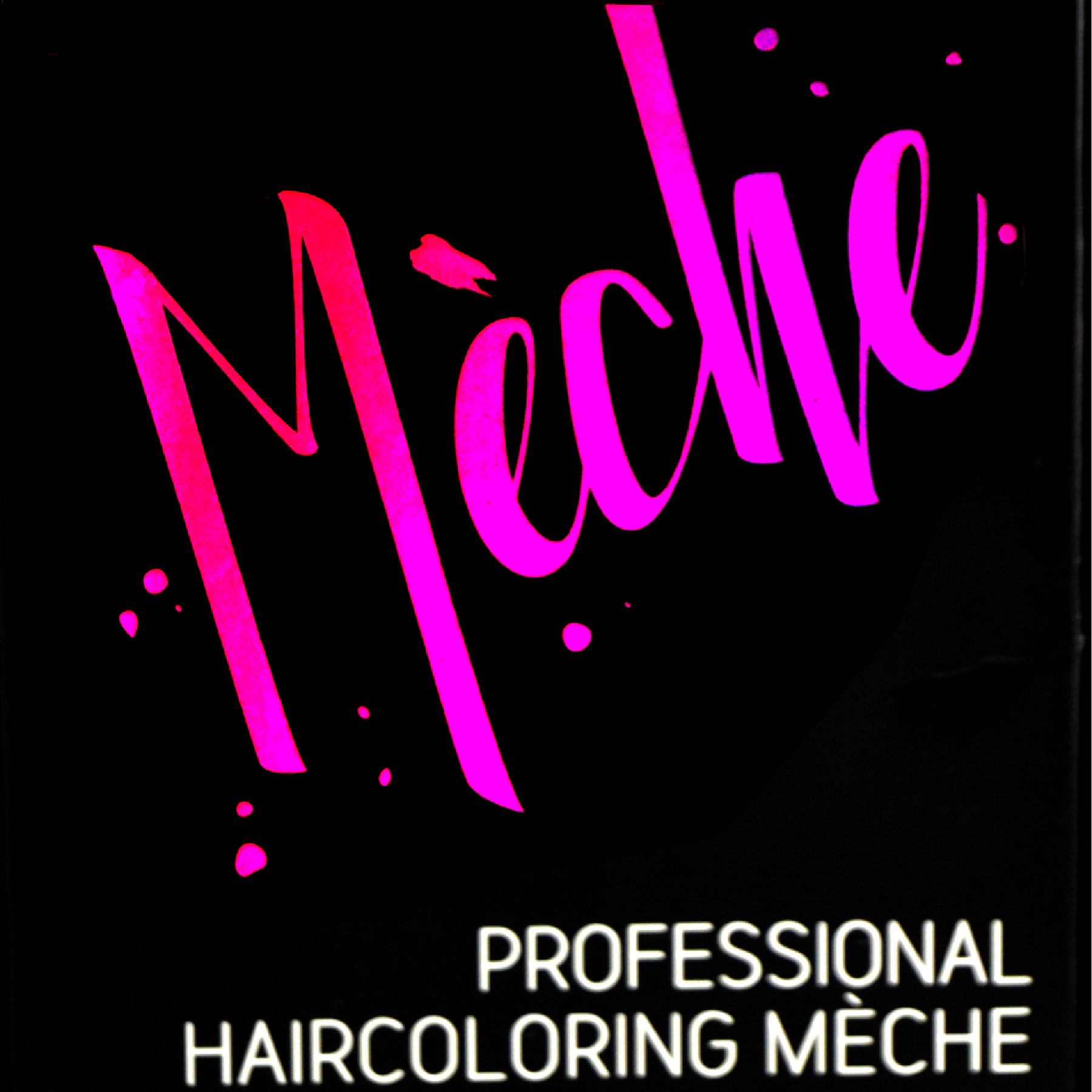 meche square.png