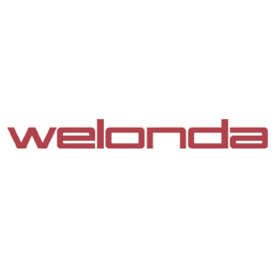 Welonda SQ.jpg