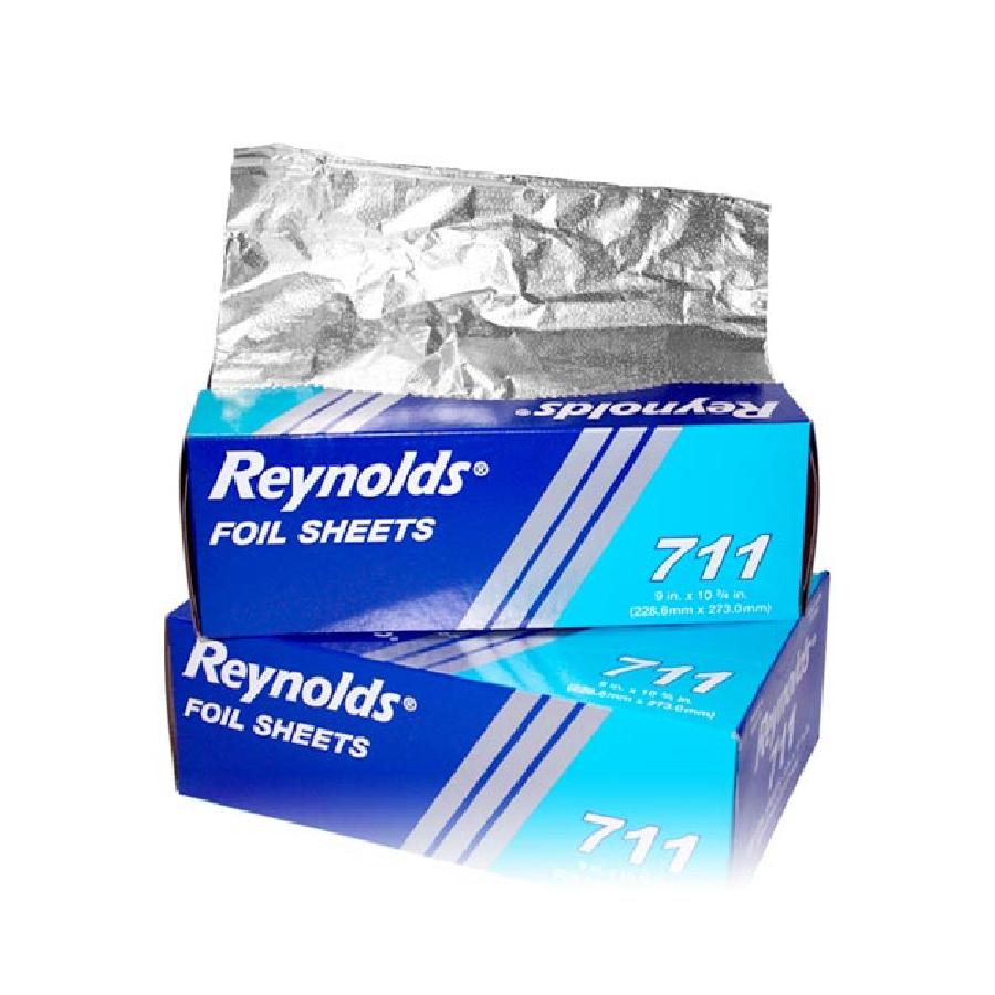reynolds foil SQ.jpg