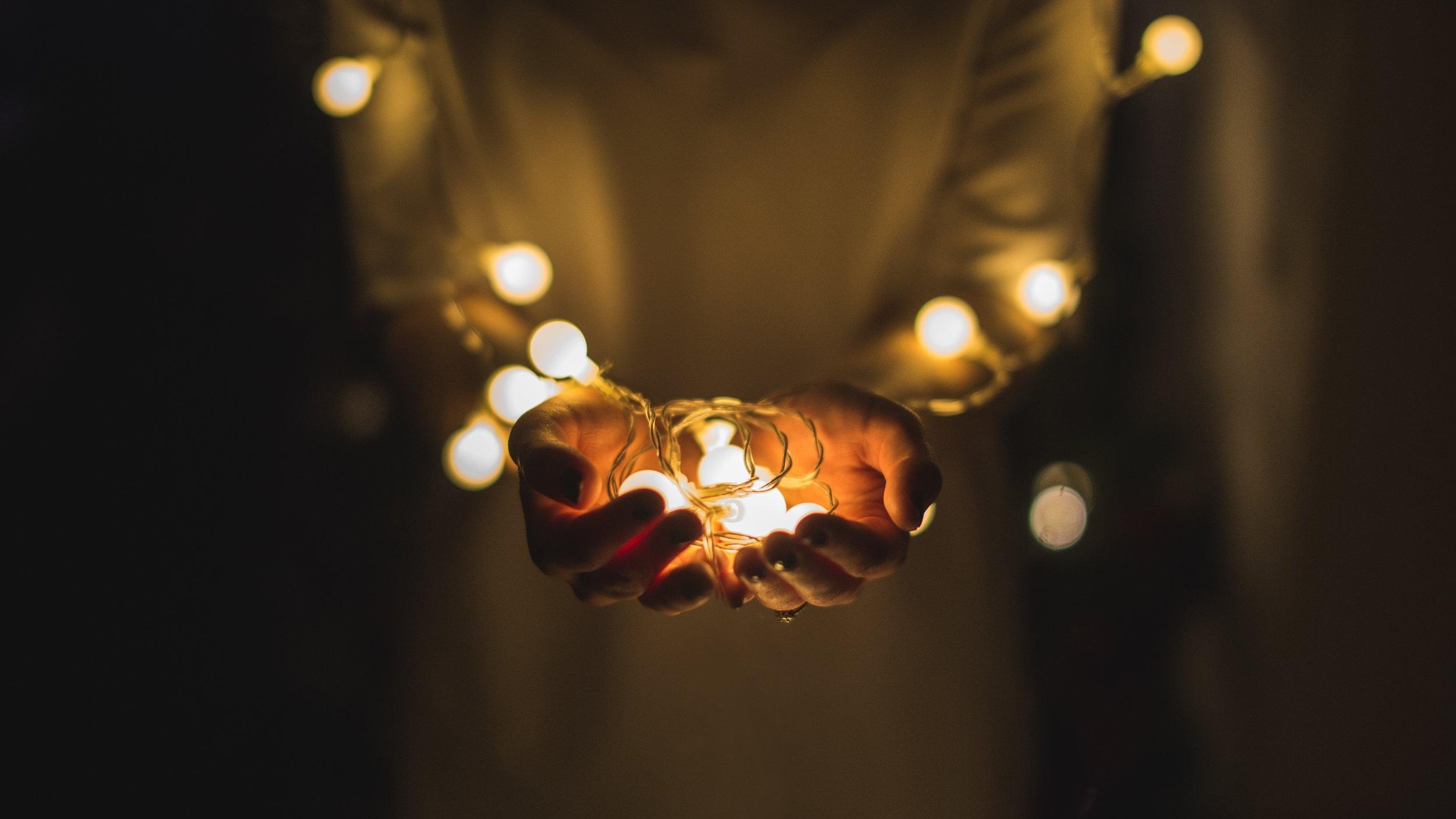glow-forth-reiki-sf-healing-what-is-reiki