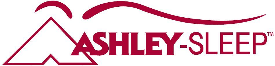 Ashley Sleep Mattresses Mattress imattress, mattress store, frisco, colorado, summit county, breckenridge, silverthorne, dillon, 80443
