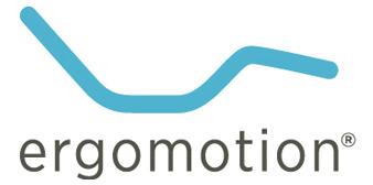 Ergomotion Mattresses Mattress imattress, mattress store, frisco, colorado, summit county, breckenridge, silverthorne, dillon, 80443