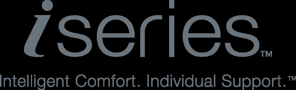 iSeries Intelligent Comfort by Serta Mattresses Mattress imattress, mattress store, frisco, colorado, summit county, breckenridge, silverthorne, dillon, 80443