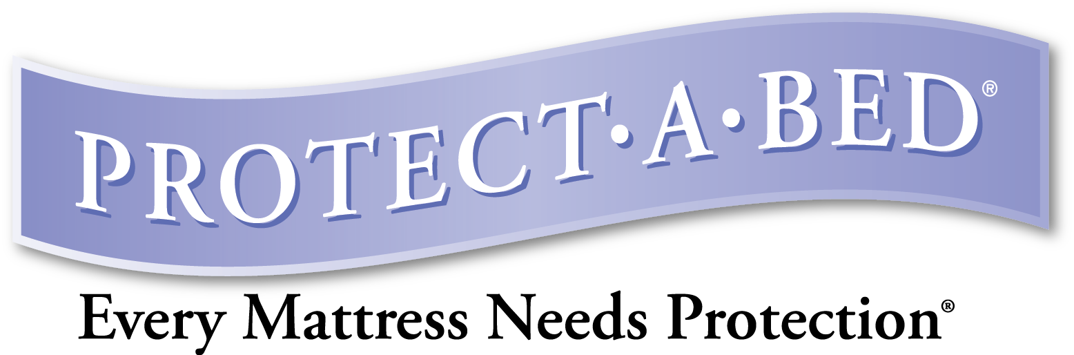 Protect-a-bed Mattress Covers Mattress imattress, mattress store, frisco, colorado, summit county, breckenridge, silverthorne, dillon, 80443
