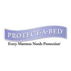 iMattress_Protect A Bed.jpg