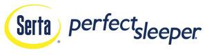 Serta+Perfect+Sleeper,+imattress,+mattress+store,+frisco,+colorado,+summit+county,+breckenridge,+silverthorne,+dillon.jpeg