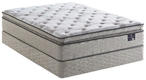 Sertapedic+Mattress+imattress,+mattress+store,+frisco,+colorado,+summit+county,+breckenridge,+silverthorne,+dillon.jpeg