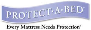 protectabed+protect-a-bed,+Mattress+imattress,+mattress+store,+frisco,+colorado,+summit+county,+breckenridge,+silverthorne,+dillon.png