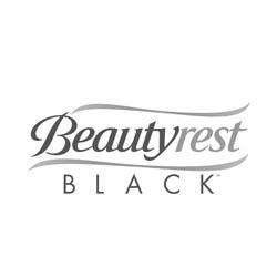 iMattress_simmons beautyrest black.jpg