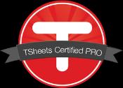 pro_portal_badge-292x211.png