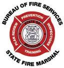michigan_state_fire_marshal.jpg