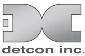 Detcon.jpg
