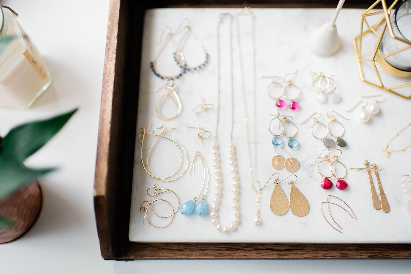amelia-lawrence-jewelry-260.jpg