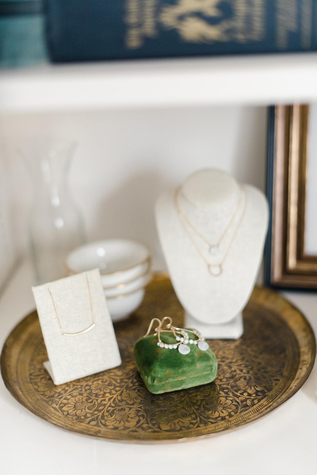 amelia-lawrence-jewelry-233.jpg