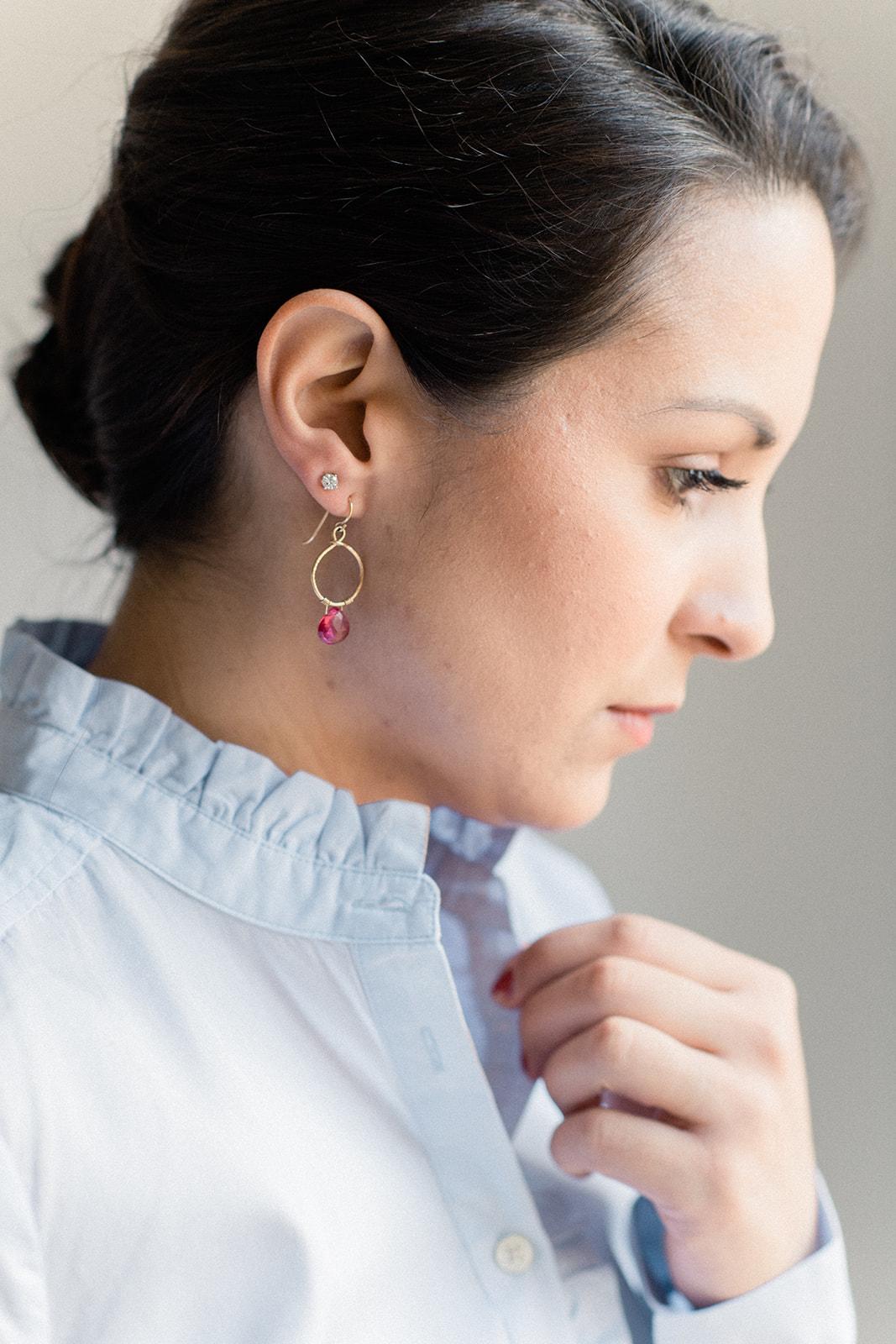 amelia-lawrence-jewelry-97.jpg