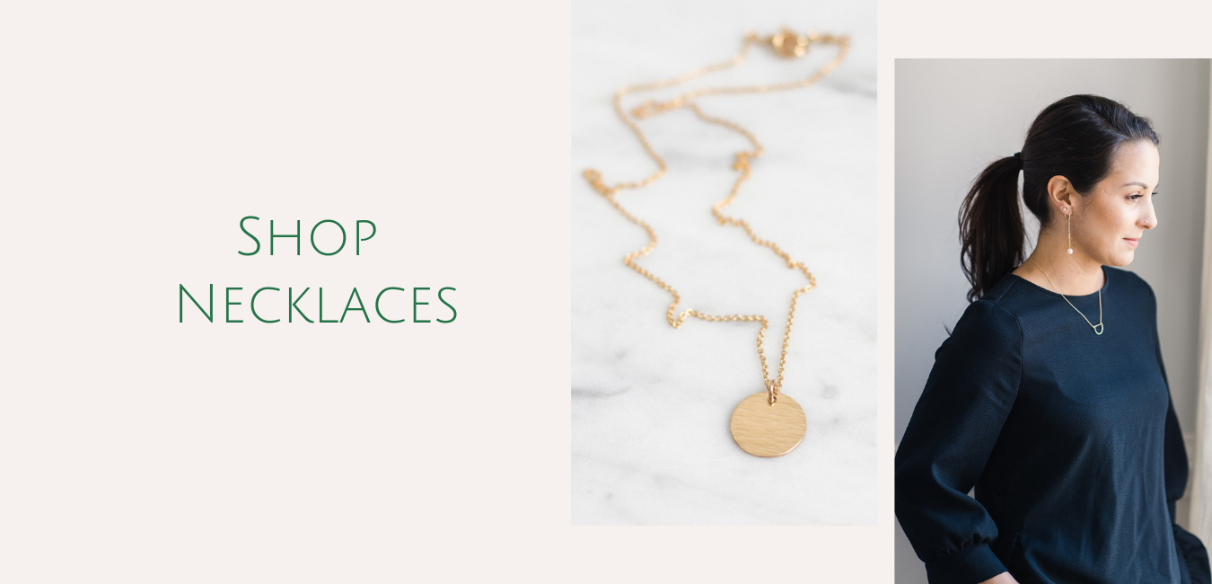 Shop Necklaces (2).png