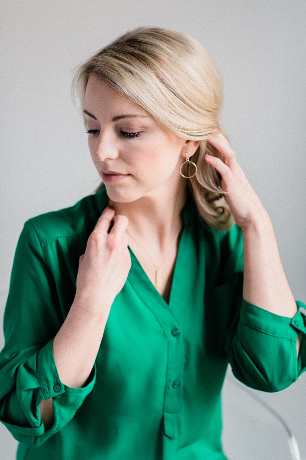 amelia-lawrence-jewelry-75.jpg