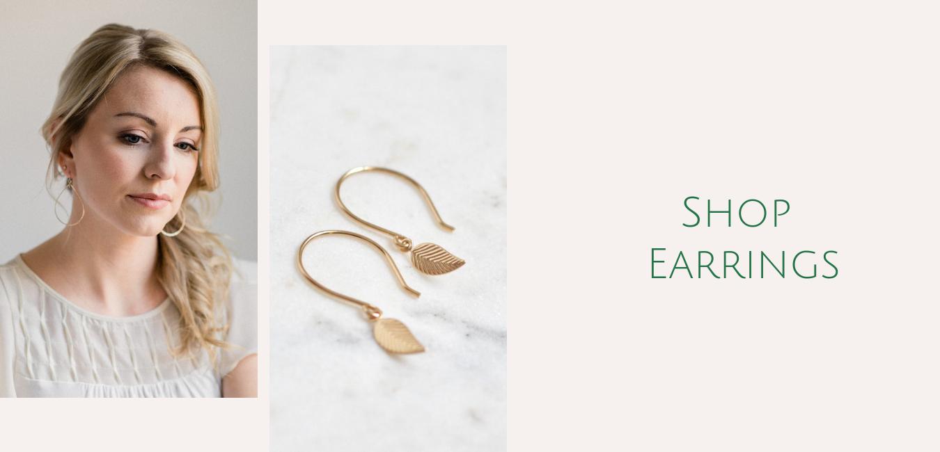 Shop Necklaces (4).png