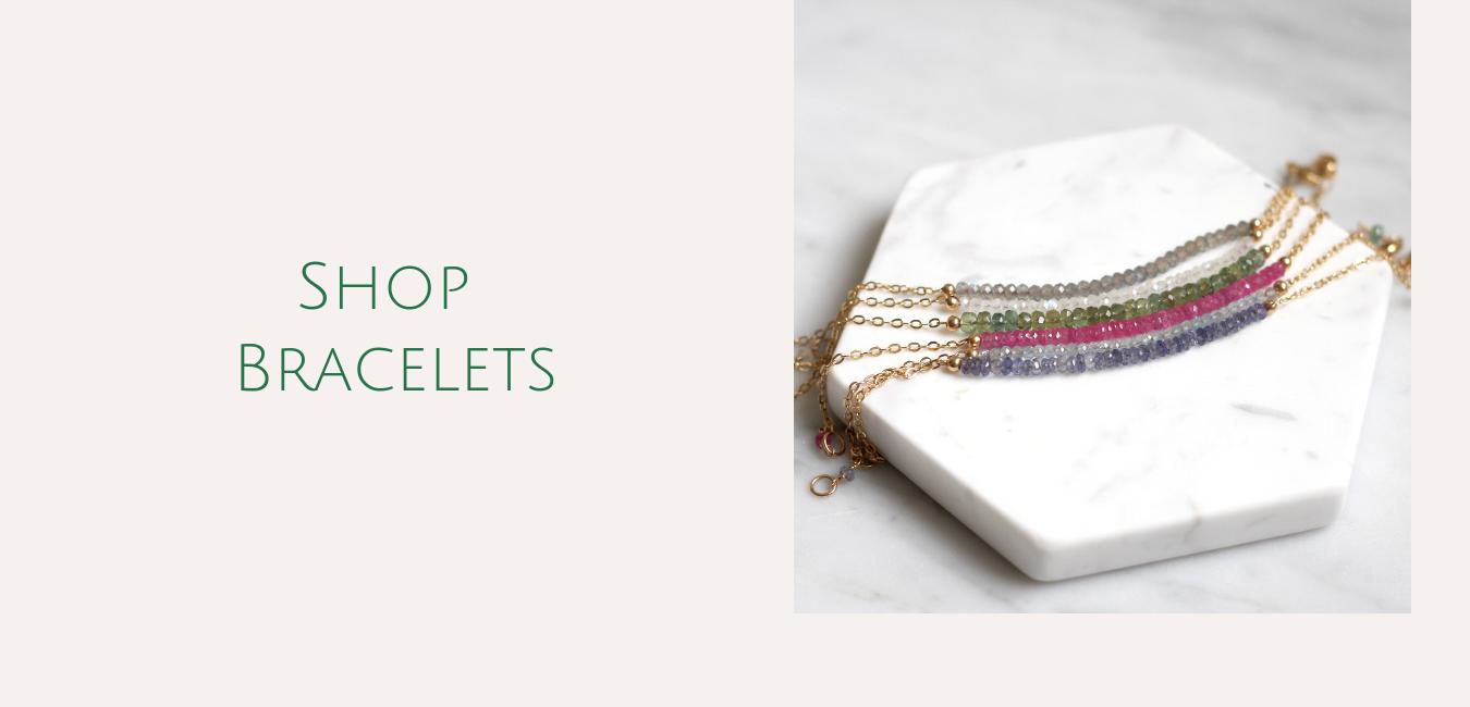 Shop Necklaces (5).png