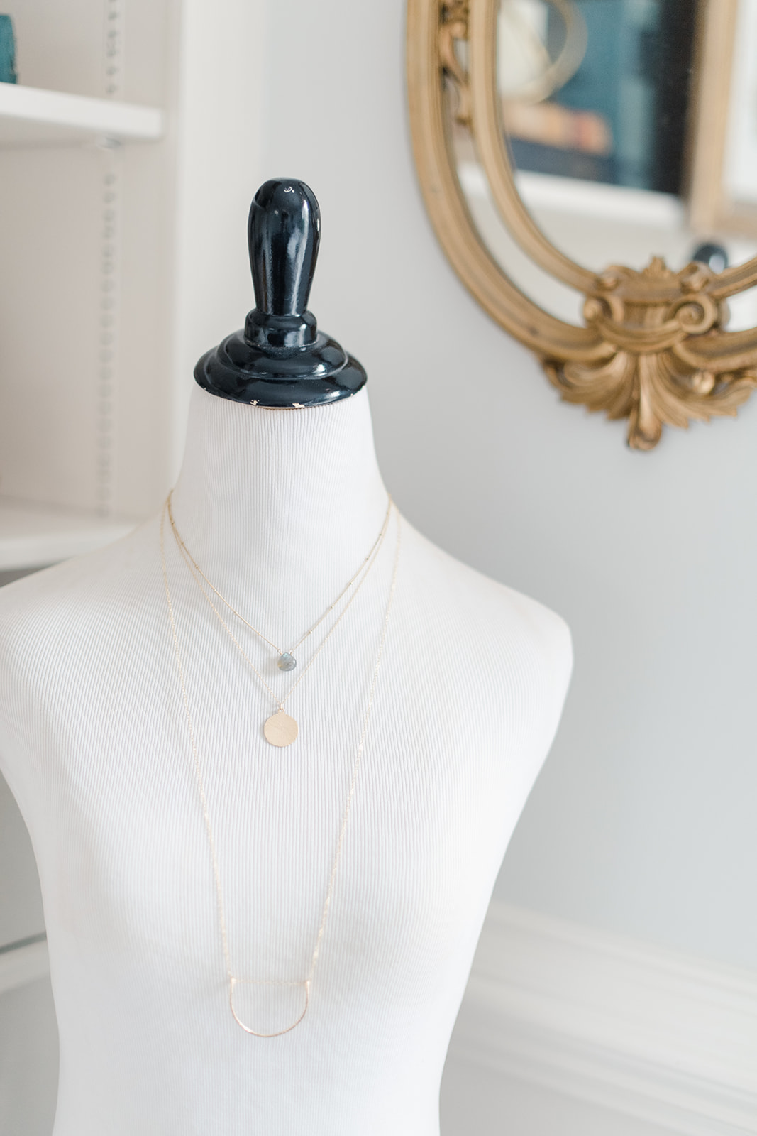 amelia-lawrence-jewelry-235.jpg