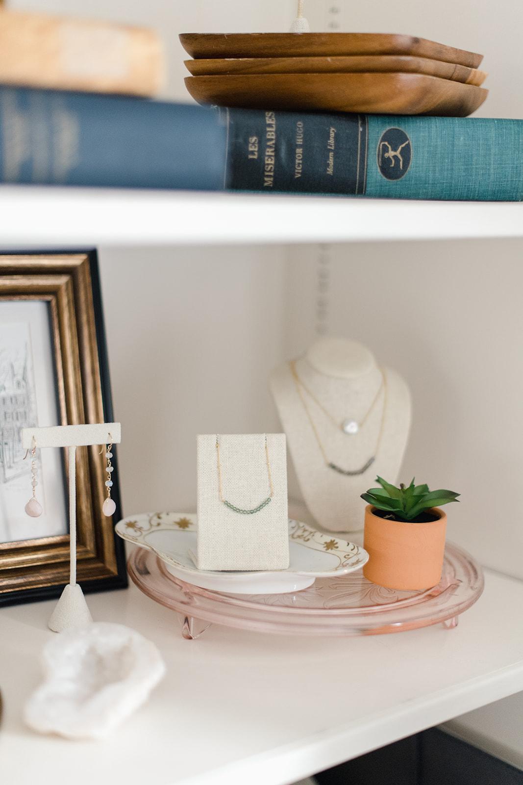amelia-lawrence-jewelry-234.jpg