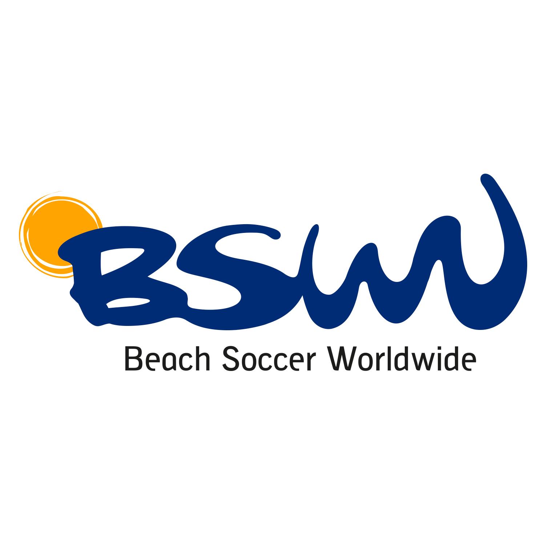 beach-soccer-worlwide.png