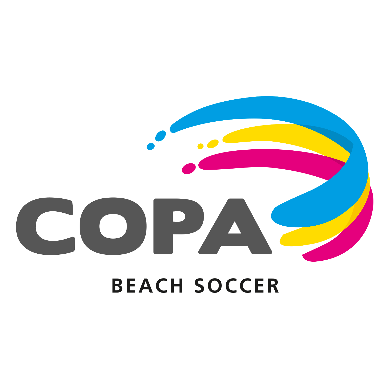 copa-beach-soccer.png