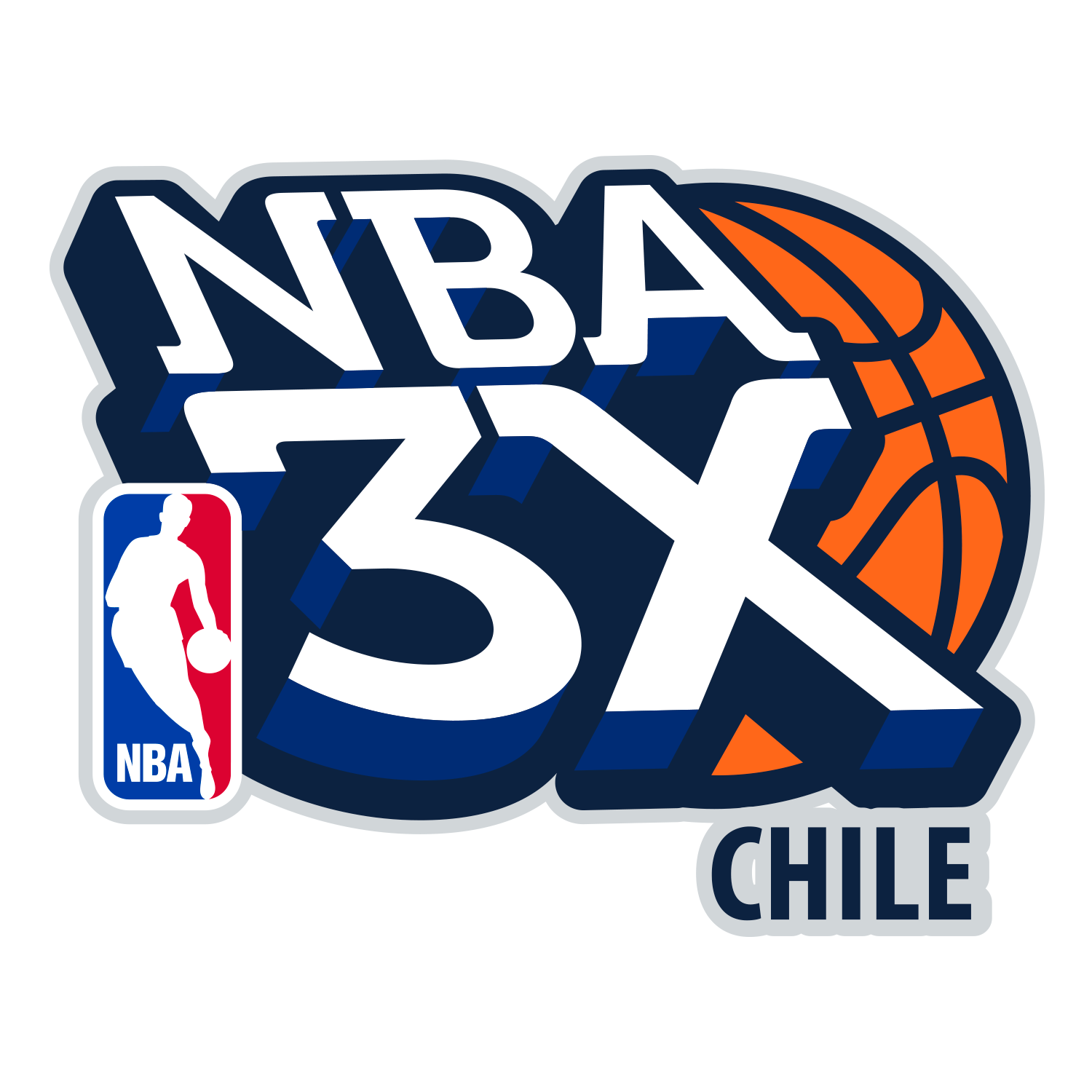 nba-3x-chile.png
