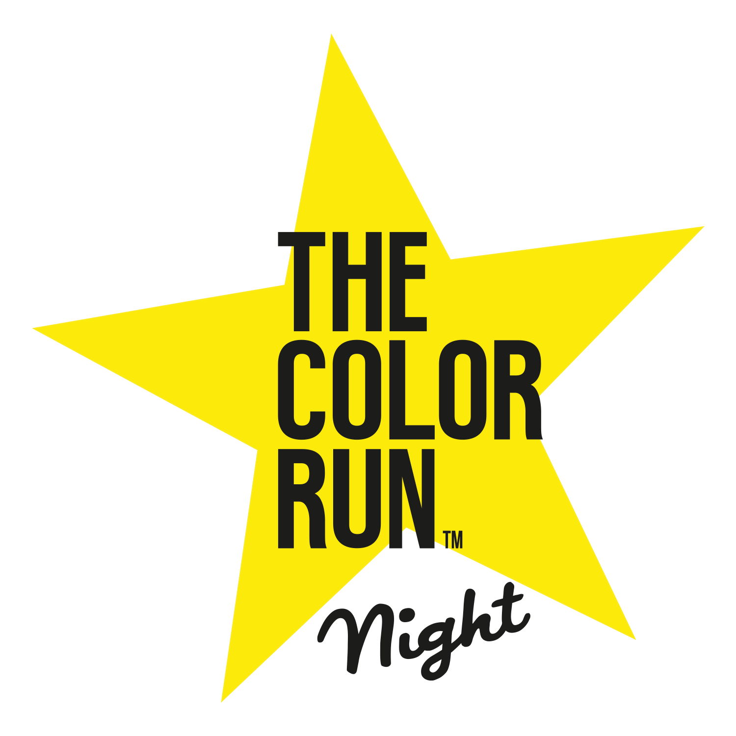 the-color-run-night.png
