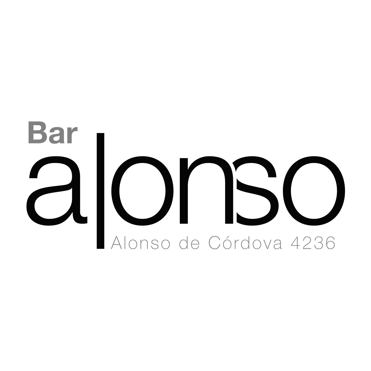 bar-alonso.png