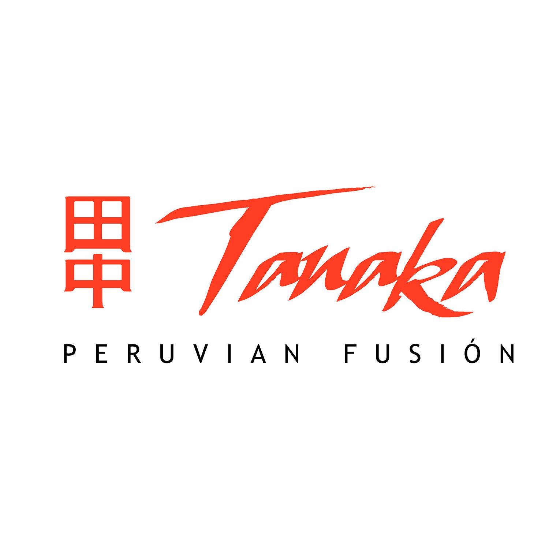 tanaka-peruvian-fusion.png