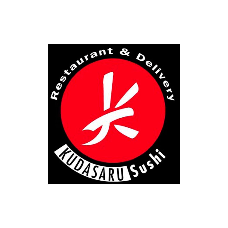 kudasaru-sushi.jpg