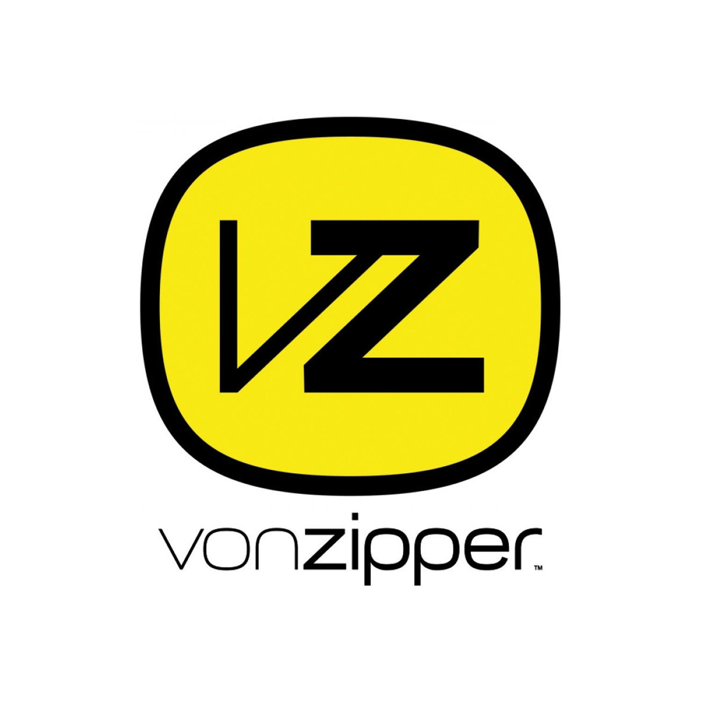 von-zipper.jpg