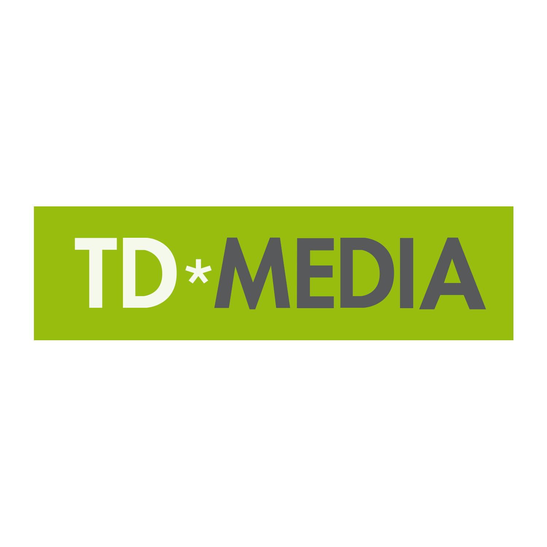 td-media.jpg