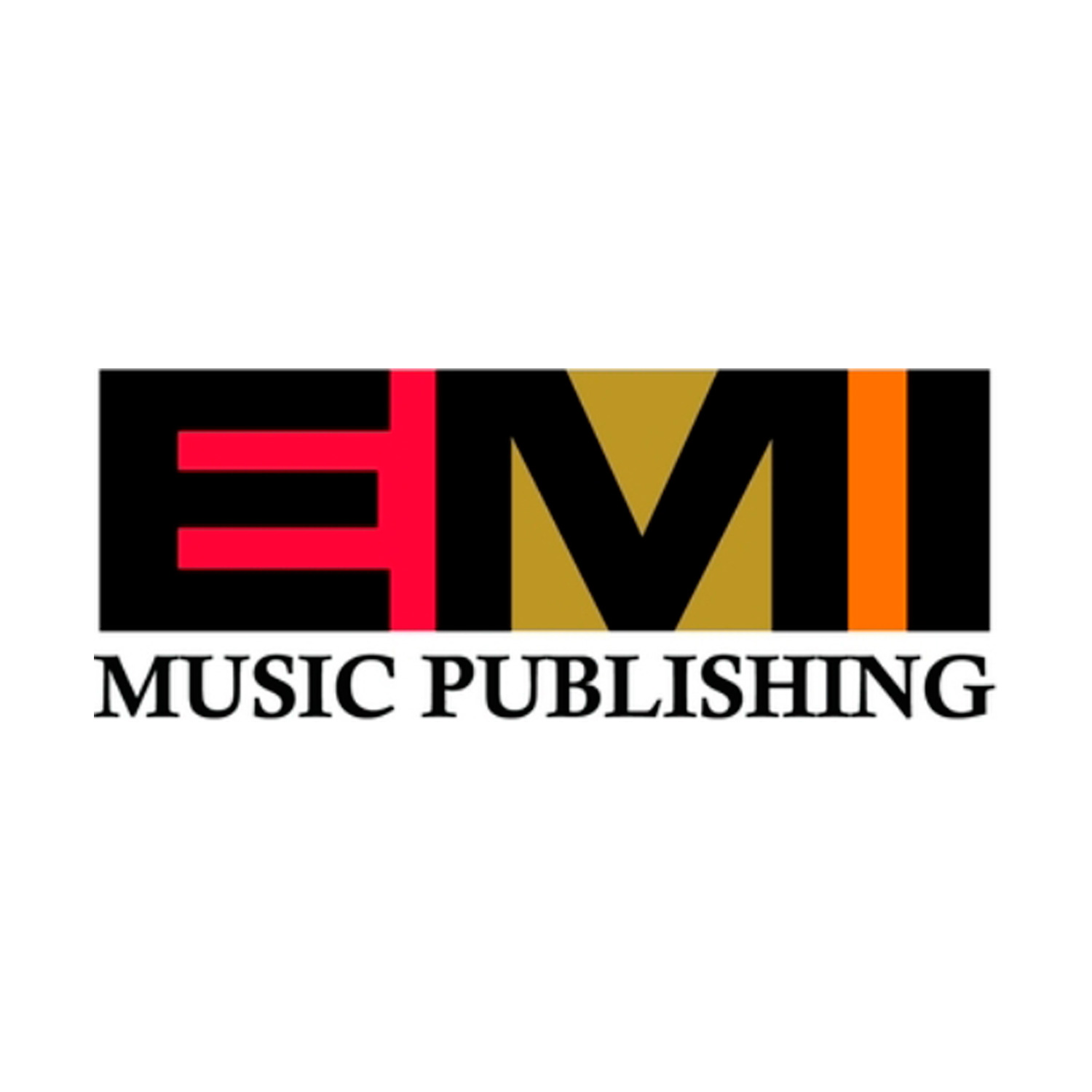 emi-music-publishing.jpg