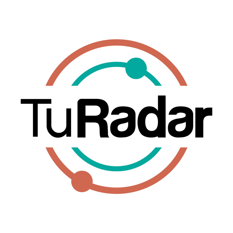 tu-radar.jpg