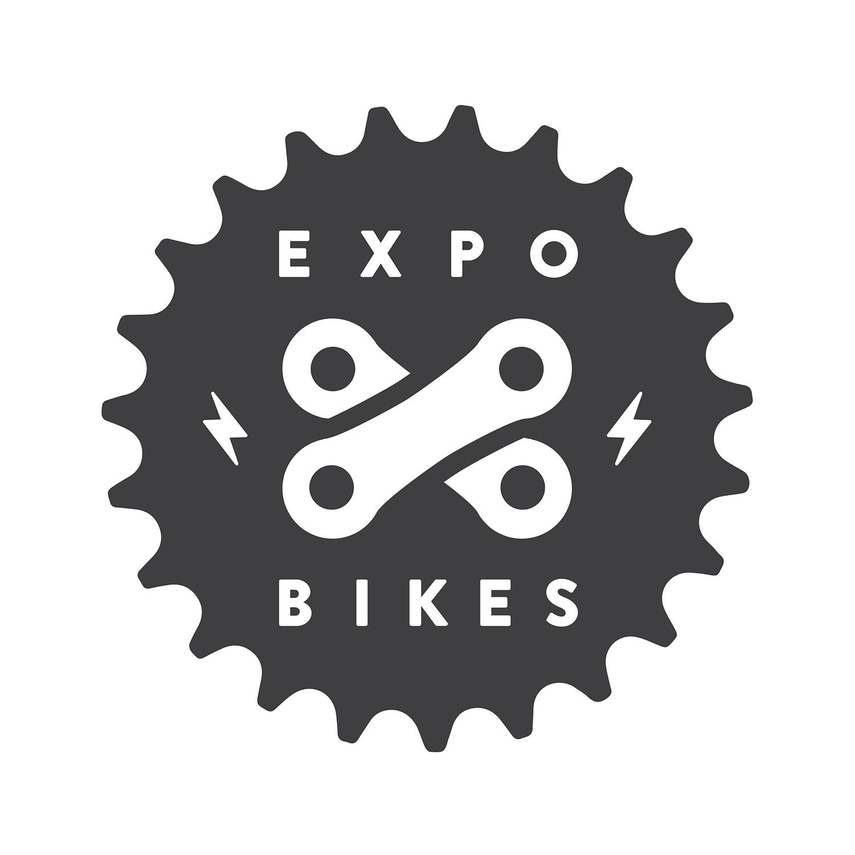 expo-bikes.jpg