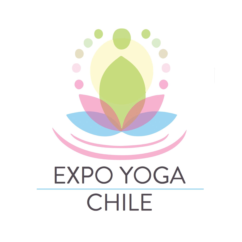 expo-yoga.jpg