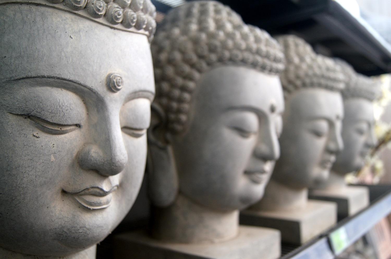Stress | Anxiété   Retrouvez votre calme et soyez heureux!     Stress
