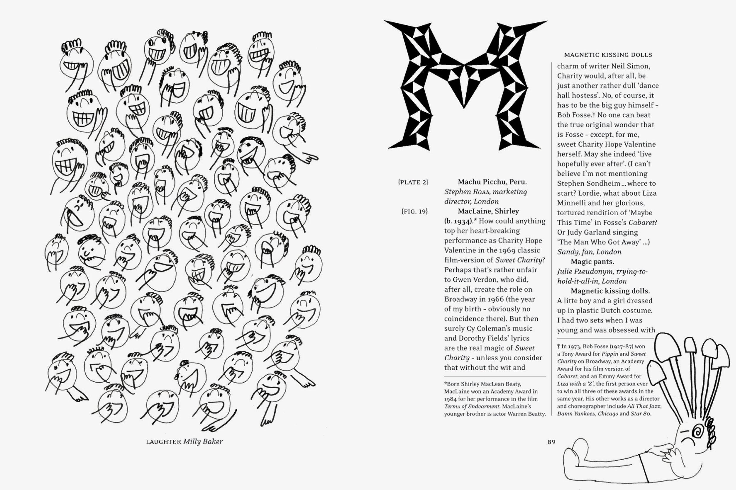 jane withers-logos5.jpg