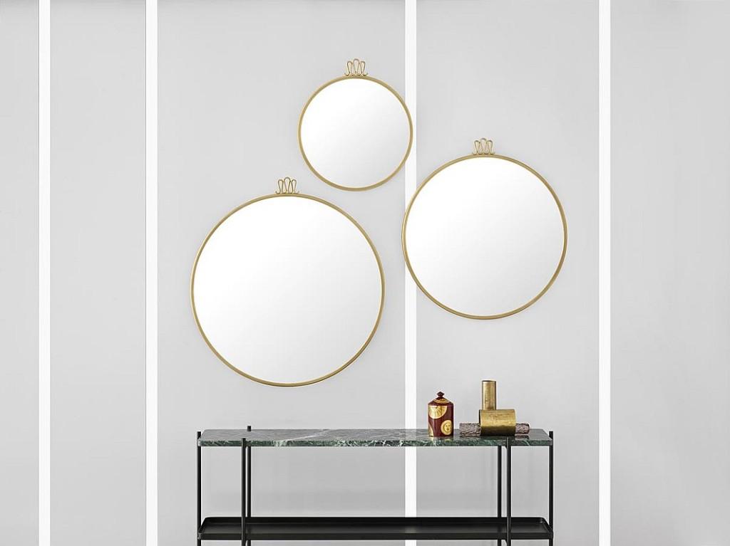 thumbs_51347-13-GUBI-Randaccio-mirror.jpg.1064x0_q90_crop_sharpen-1024x767.jpg