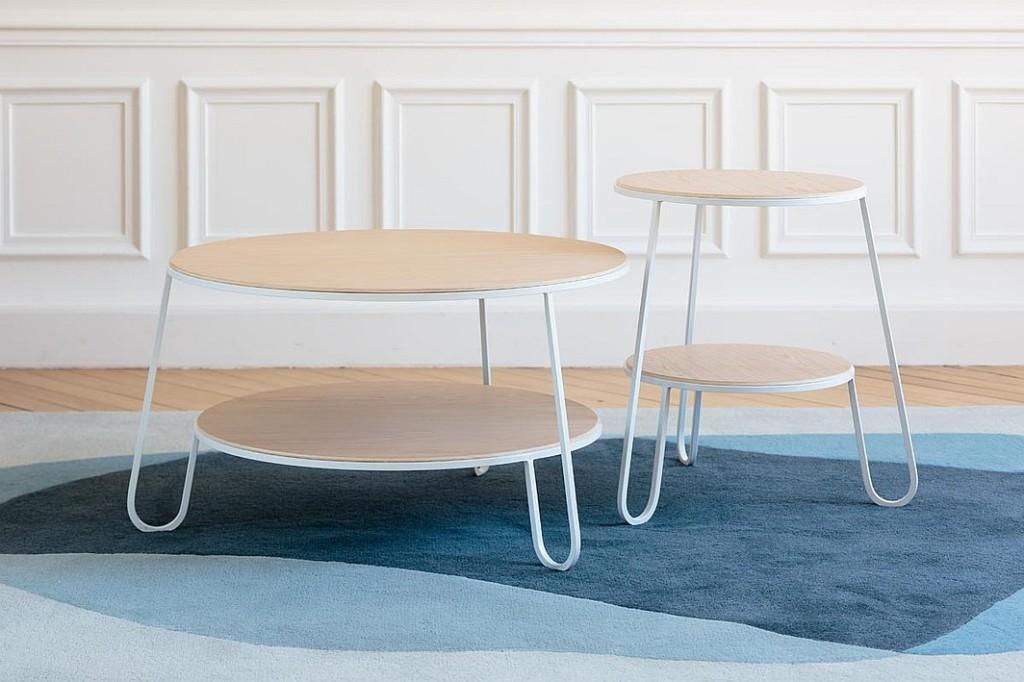 thumbs_53293-07-Harto-Anatole-Eugenie-table.jpg.1064x0_q90_crop_sharpen-1024x682.jpg