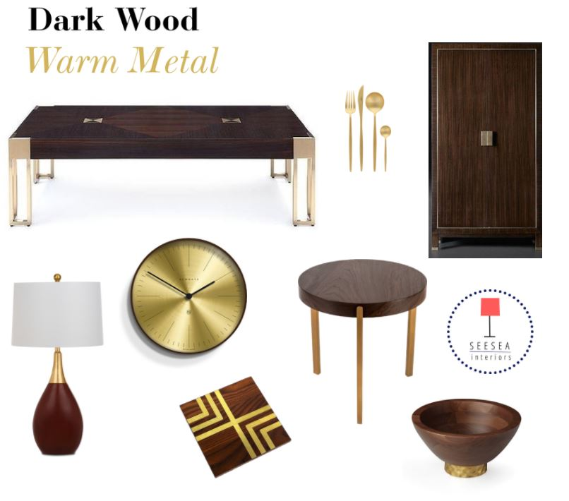 warm wood.JPG