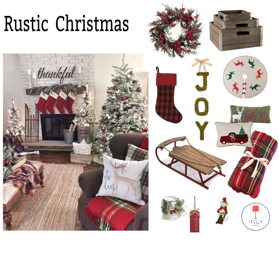 rustic christmas.JPG