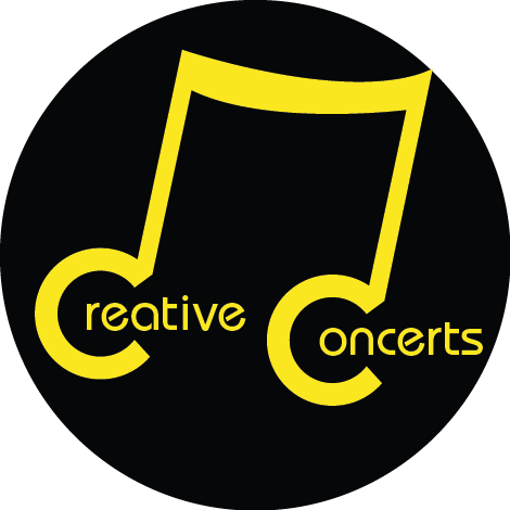 CC Logo-02.png